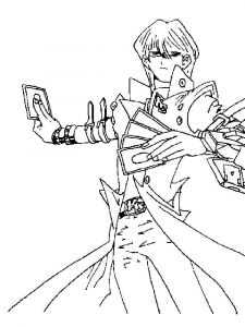 yu-gi-oh-coloring-pages-7