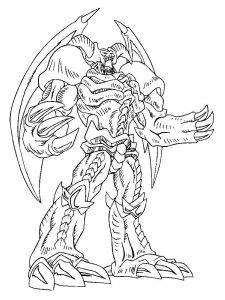 yu-gi-oh-coloring-pages-8