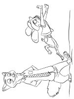 zootopia-coloring-pages-17