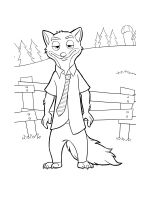 zootopia-coloring-pages-33