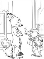 zootopia-coloring-pages-4