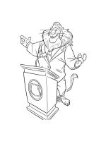 zootopia-coloring-pages-46