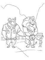 zootopia-coloring-pages-47