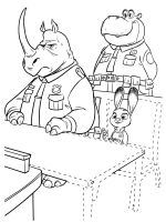 zootopia-coloring-pages-50