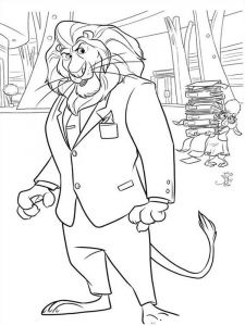 zootopia-coloring-pages-7