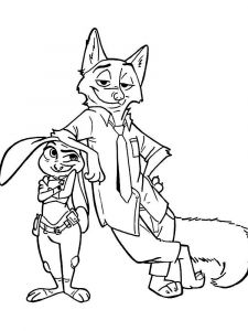 zootopia-coloring-pages-8