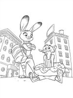 zootopia-coloring-pages-9