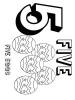 123-number-Coloring-Pages-11
