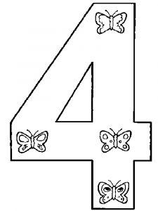 123-number-Coloring-Pages-12