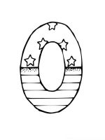 123-number-Coloring-Pages-13