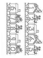 123-number-Coloring-Pages-19
