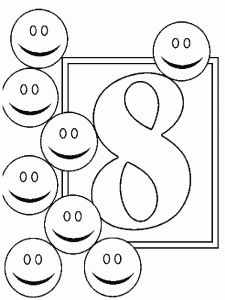 123-number-Coloring-Pages-20