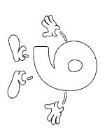 123-number-Coloring-Pages-21