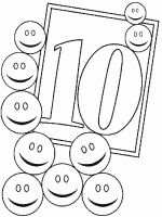 123-number-Coloring-Pages-28