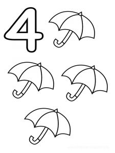 123-number-Coloring-Pages-29
