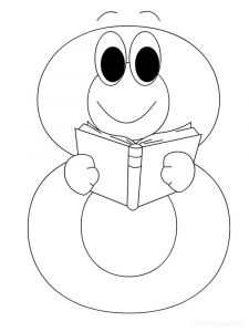 123-number-Coloring-Pages-30
