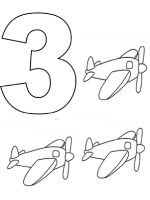 123-number-Coloring-Pages-31