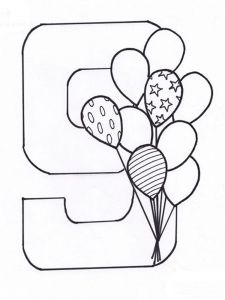 123-number-Coloring-Pages-34