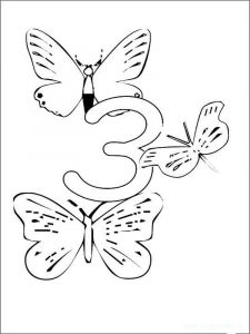 123-number-Coloring-Pages-35
