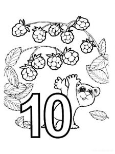 123-number-Coloring-Pages-36