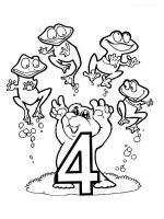 123-number-Coloring-Pages-37