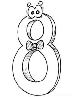123-number-Coloring-Pages-38