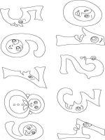 123-number-Coloring-Pages-39