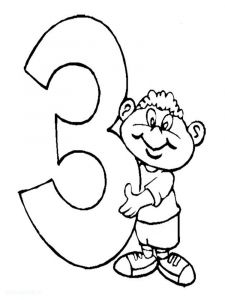 123-number-Coloring-Pages-40
