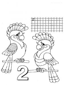 123-number-Coloring-Pages-42