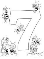 123-number-Coloring-Pages-43