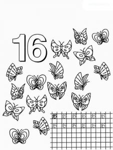 123-number-Coloring-Pages-47