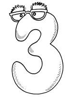 123-number-Coloring-Pages-53