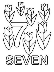 123-number-Coloring-Pages-59