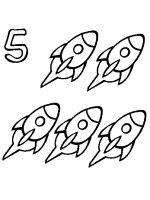 123-number-Coloring-Pages-62