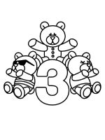 123-number-Coloring-Pages-63