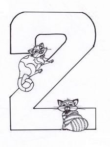 123-number-Coloring-Pages-7