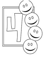 123-number-Coloring-Pages-8