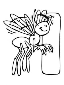 ABC-Alphabet-Coloring-Pages-10