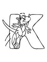 ABC-Alphabet-Coloring-Pages-12