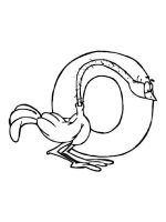ABC-Alphabet-Coloring-Pages-15