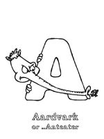 ABC-Alphabet-Coloring-Pages-2