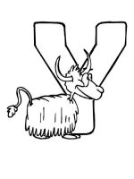 ABC-Alphabet-Coloring-Pages-25