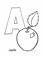 ABC-Alphabet-Coloring-Pages-27
