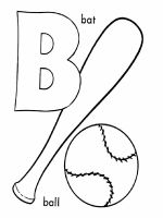 ABC-Alphabet-Coloring-Pages-28