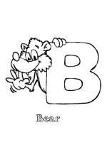 ABC-Alphabet-Coloring-Pages-3