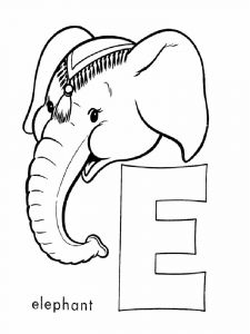 ABC-Alphabet-Coloring-Pages-31