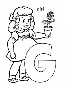 ABC-Alphabet-Coloring-Pages-33