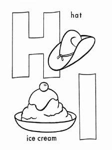 ABC-Alphabet-Coloring-Pages-34