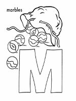 ABC-Alphabet-Coloring-Pages-39