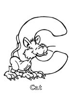 ABC-Alphabet-Coloring-Pages-4